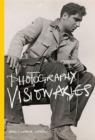 Image for Photography visionaries