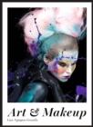 Image for Art & makeup