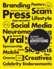Image for 100 ideas that changed advertising
