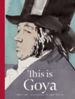 Image for This is Goya