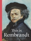 Image for This is Rembrandt