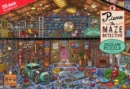 Image for Pierre the Maze Detective Jigsaw Puzzle