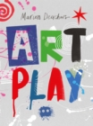 Image for Art play