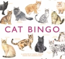 Image for Cat Bingo