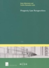 Image for Property Law Perspectives
