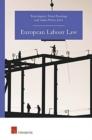 Image for European Labour Law