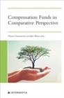 Image for Compensation Funds in Comparative Perspective