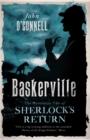 Image for Baskerville
