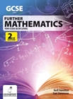 Image for Further mathematics for CCEA GCSE level