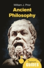 Image for Ancient philosophy  : a beginner's guide