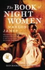 Image for The book of night women