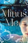 Image for Minus me