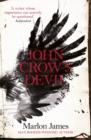 Image for John Crow's devil