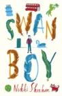 Image for Swan boy