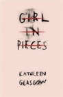Image for Girl in pieces