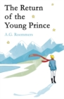 Image for The return of the young prince