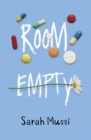 Image for Room empty