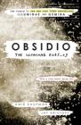 Image for Obsidio