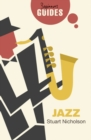 Image for Jazz  : a beginner's guide