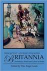 Image for Resurgent adventures with Britannia  : personalities, politics and culture in Britain