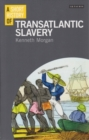 Image for A short history of TransAtlantic slavery