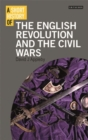 Image for A short history of the English revolution and the civil wars