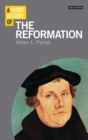 Image for A short history of the Reformation