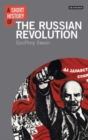 Image for A short history of the Russian Revolution