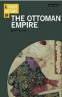 Image for A short history of the Ottoman Empire