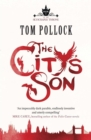 Image for The city's son