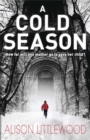 Image for A cold season