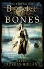Image for Bracelet of bones