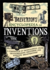 Image for Breverton's encyclopedia of inventions  : a compendium of technological leaps, groundbreaking discoveries and scientific breakthroughs