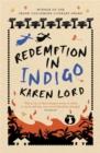 Image for Redemption in Indigo