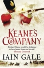 Image for Keane's company
