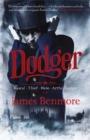 Image for Dodger