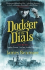 Image for Dodger of the dials