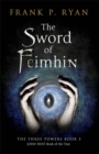Image for The sword of Feimhin