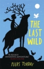 Image for The last wild
