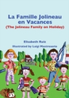 Image for La famille Jolineau en vacances