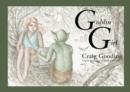 Image for Goblin girl
