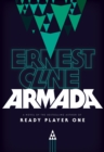 Image for Armada