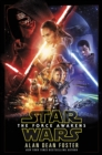 Image for Star Wars - the force awakens