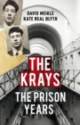 Image for The Krays  : the prison years