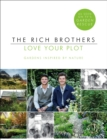 Image for Love your plot  : gardens inspired by nature
