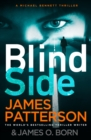 Image for BlindSide