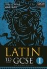 Image for Latin to GCSEPart 1