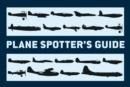 Image for Plane spotter's guide