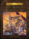 Image for The War of Horus and Set