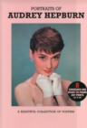 Image for Poster Pack: Portraits of Audrey Hepburn